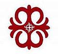 Символ ингушского фольклора.jpg