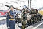 Сирийский перелом в Москве 11.jpg