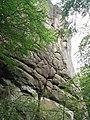 Скельно-печерний комплекс біля с.Бубнище (4).jpg