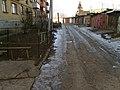 Советск. Дворик на Парковой 10-04-2009г. - panoramio.jpg