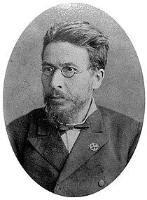 Соловьёв Александр Титович.jpg