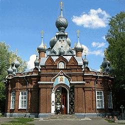 Спасо-кладбищенский храм (Бежецк).jpg