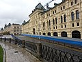 Средние торговые ряды, Москва 05.jpg