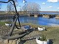 Староладожский канал - panoramio.jpg