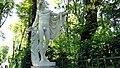 Статуя «Аполлон Бельведерский».jpg