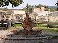 Странноватый фонтан - panoramio.jpg