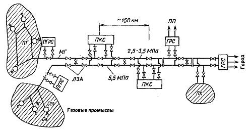 Схема электрическая опель корса 2013.