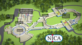 Схема ускорительного комплекса мегапроекта NICA.png
