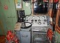 ТЭМ2-1294, Россия, Самарская область, станция Сызрань (Trainpix 144215).jpg