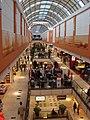 Торговый центр в Клагенфурте (39174512440).jpg