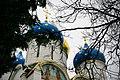 Троице-Сергиева Лавра, купола Собора Успения Пресвятой Богородицы.jpg