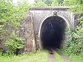 Тунель на ужоцькому перевалі.JPG