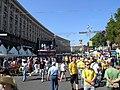 Украина, Киев - Крещатик, 24 (01).JPG