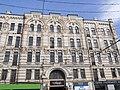 Украина, Киев - улица Хмельницкого, 10 (3).jpg