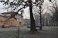 Флігель по вулиці Мічуріна, 32 у Вінниці.jpg