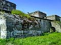 Форт «Константин» фото 15.JPG