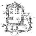 Фундаменты церкви Дмитрия Солунского. XVI века.jpg