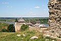 Хотинська фортеця. Комплекс споруд фортеці 2.jpg