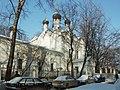 Храм свт. Николая на Студенце - panoramio.jpg