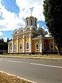 Церква Михайла і Федора.jpg