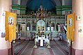 Церква XIX ст. с. Миколаївка Ширяївського району 2.JPG