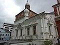 Церковь Введения во Храм Пресвятой Богородицы в Барашах, Москва 02.jpg