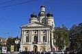 Церковь Владимирская.jpg