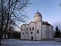 Церковь Иоанна Предтечи на Опоках 1.jpg