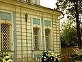 Церковь Покрова Пресвятой Богородицы в Перхушкове 05.jpg