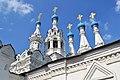 Церковь Рождества Пресвятой Богородицы в Путинках, фото 4..jpg