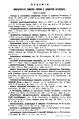 Чтения в Императорском Обществе Истории и Древностей Российских. 1866. Кн. 1.pdf