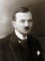 Юліан Павликовський.png
