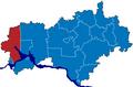 Юринский район Марий Эл.PNG