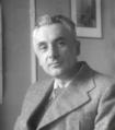 Ю. І. Яновський; м. Київ, 1946 р.png