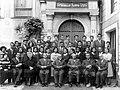 Կեդրոնականը 1951-ին.jpg