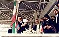 ՀՀ նախագահի այցը Իրան՝1992թվ..jpg