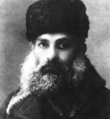 אברהם דב פופל.png