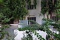 בית ראובן - אתרי מורשת בתל אביב 2015 (9).JPG