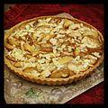 עוגת פאי תפוחים.jpg