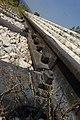 רכבת העמק - מעבירי מים והסוללה - צומת העמקים - עמק יזרעאל והגלבוע (57).JPG