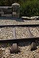 רכבת העמק - מעבירי מים והסוללה - צומת העמקים - עמק יזרעאל והגלבוע (67).JPG