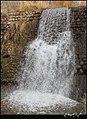 آبشار کوره چکان - panoramio.jpg