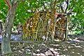 آلونک چوبی - panoramio.jpg