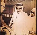 الأمير فهد بن فيصل بن فرحان آل سعود ( في أحد الزيارات ) 2014-03-06 17-37.jpg