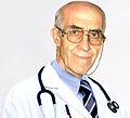 الدكتور إحسان عزّالدين.jpg