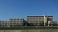 جامعة غيورغي أساكي التقنية في ياش.jpg