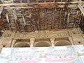 خانه و حسینیه حبیبی ها در خوانسار5.jpg