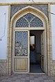 درب ورودی مسجد توده.jpg
