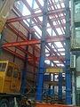 سازه فلزی.jpg