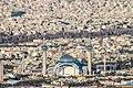 مسجد مصلی 01+.jpg